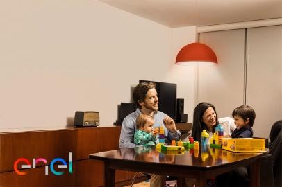 Grupo Enel