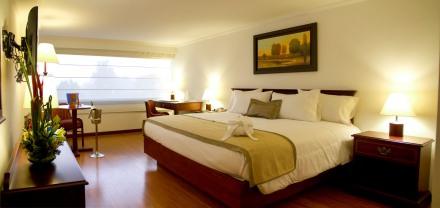 Hoteles Royal