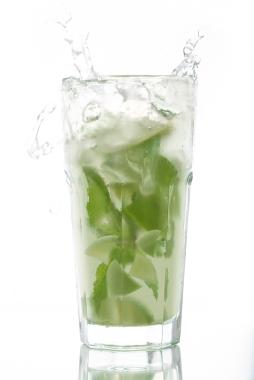 limonwe